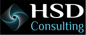 HSD Consulting